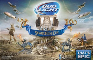 bud-light