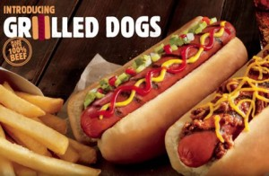 grilled-dogs-bk