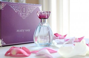 mary-kay-wish