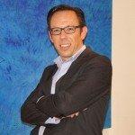 Meeting Planner, aliado estratégico del cliente