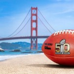10 datos interesantes que arrojaron los Social TV Ratings del Super Bowl 50 medidos por HR Media y Social Decode