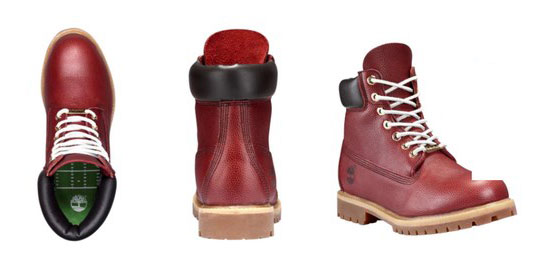 timberland-football-boot