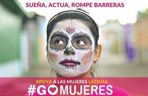 go_mujeres