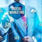 ¿Qué necesitas para crear tu propia agencia de marketing digital?