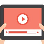 Video Marketing: ¿Por qué es imprescindible en las estrategias digitales de las empresas?