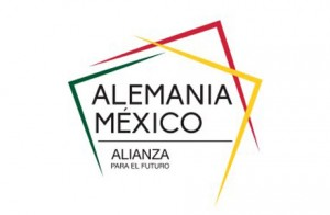 alemania-mexico
