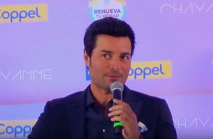 chayanne-coppel