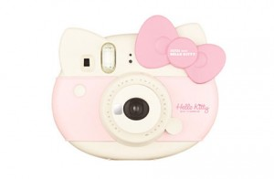 instax-mini-hello-kitty