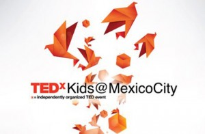 tedxkids