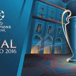 Trivia: Vive la final de la Champions League en Cinemex