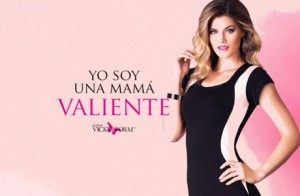 madres-vicky-form