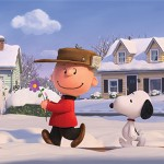 The Peanuts Movie: Una película animada que apela a la nostalgia