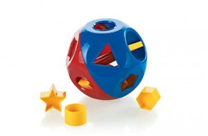 shape-o-toy