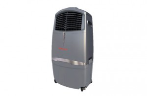 air-cooler-honeywell