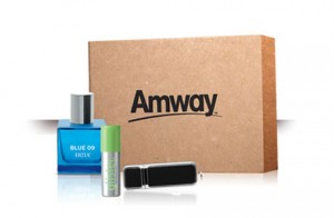 amway-mes-padre