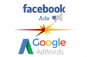 google-adwords-facebook-ads