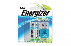energizer-eco-advanced