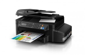 epson-workforcepro-L656