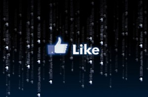 like-redes-sociales