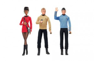 barbie-star-trek