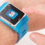 Los smartwatches están marcando un cambio en el paradigma del email marketing