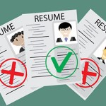Marketing personal: Claves para redactar un CV vendedor