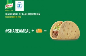 knorr-share-a-meal