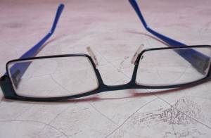 lentes-industria-optica