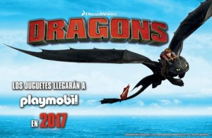 playmobil-como-entrenar-dragon