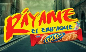 rayame-empaque-crackets