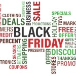 5 pasos para una eficiente estrategia de marketing digital en el Black Friday
