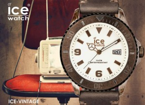 ice-watch-vintage