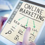 8 tips de marketing digital para PyMEs principiantes