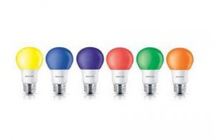 philips-led-colores