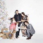 Coppel lanza campaña navideña millonaria en compañía de Chayanne