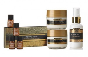 fuller-royal-jelly