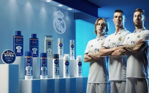 nivea-men-real-madrid