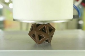 hersheys-chocolate-3d