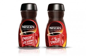 nescafe_propositos