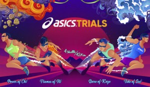 asics-trials