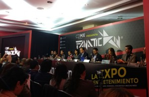 expo-fanaticon