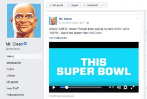 mr-clean-facebook-sb51