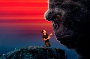 kong-greenscreen