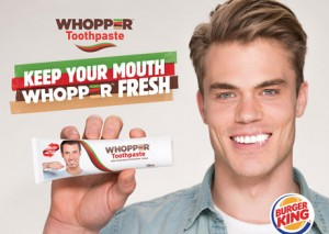 whopper-toothpaste