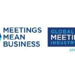 CDMX, gran anfitrión del Global Meetings Industry Day