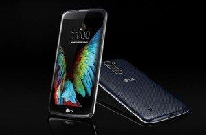 smartphones-lg