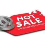 Estrategias de Email Marketing para aprovechar el Hot Sale 2017