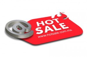 email-hot-sale
