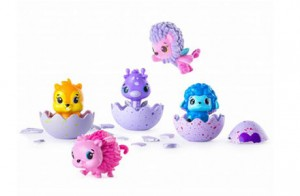 hatchimals-colleggtibles