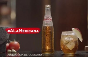 a-la-mexicana